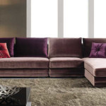 Sofa design: Choosing the right type of sofa