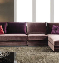 sectional sofa design OODLIFE8