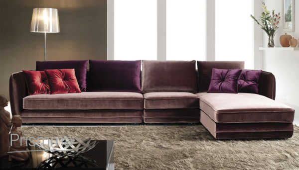 sofa designs. sofa design choosing the right type of designs w