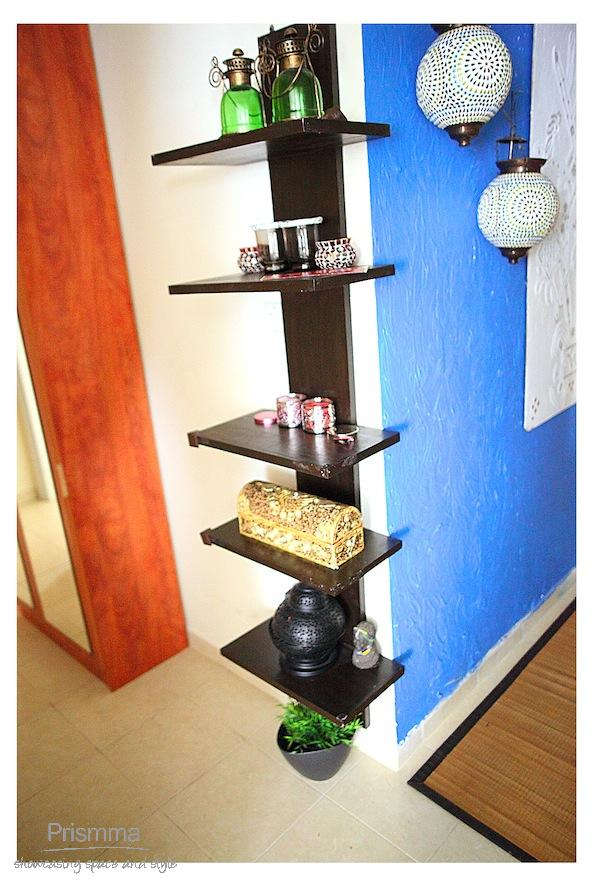 shelf design Reenu Monindra 15