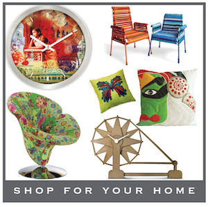 shop-for-your-home-banner
