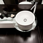 Bathroom Sanitary fixtures and fittings