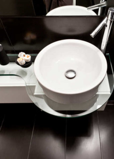 sink design MARKOU3
