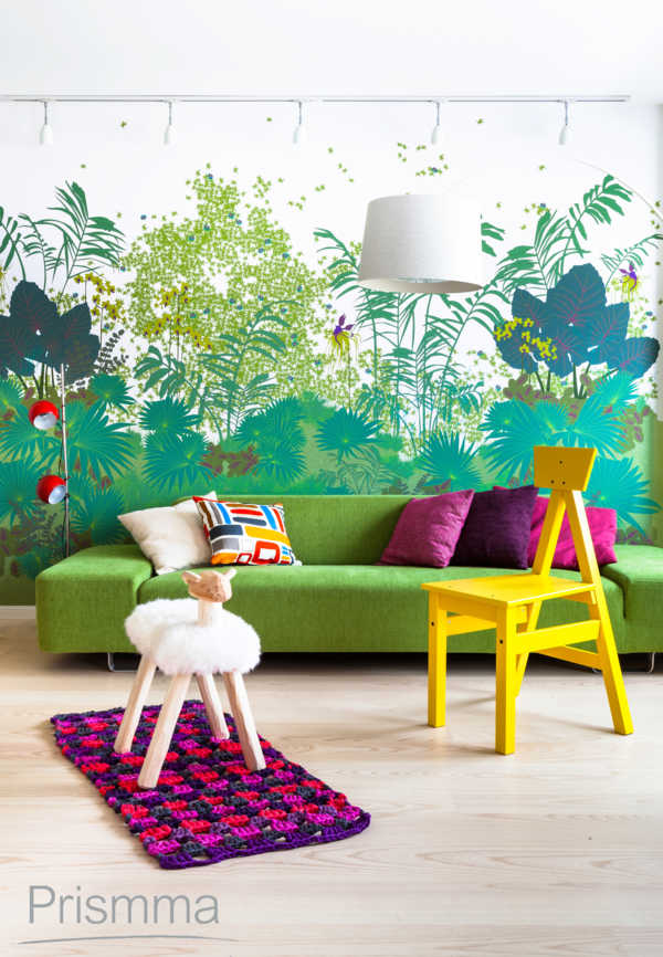 Furniture india different types of sofas interior design for Different types of interior designs