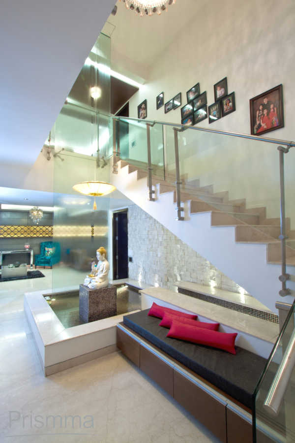 glass and interiors using glass in interior design interior design rh prismma in glass interior design alessandria glass interior design alessandria