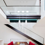 Everything you wanted to know about staircase design