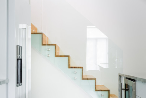 Staircase design guide interior design travel heritage for Online architects for hire