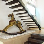 Staircase Design Options and Ideas