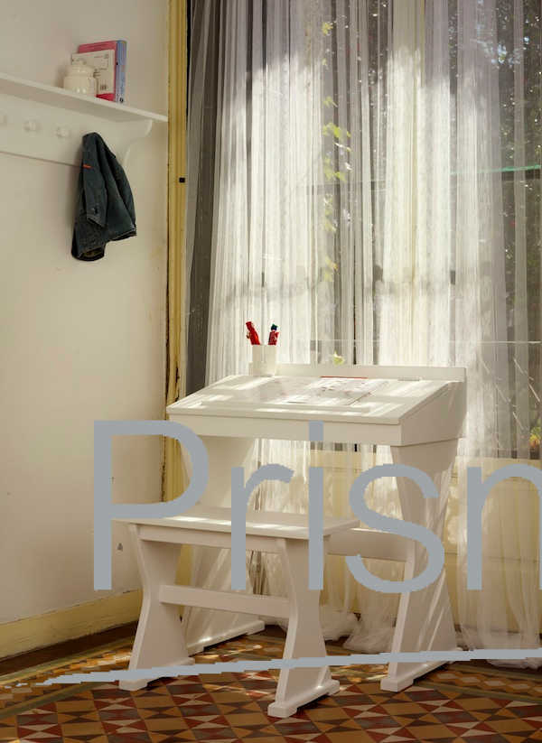 Should I Study Interior Design kids room study desk: design ideas interior design. travel