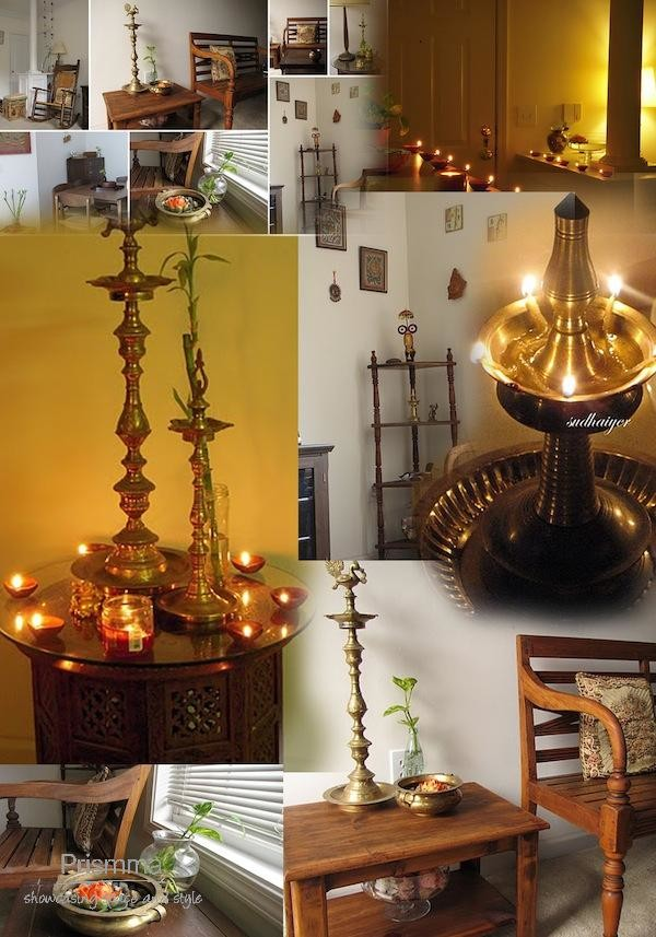 decorating india sudha iyer design enthusiast interior design travel heritage