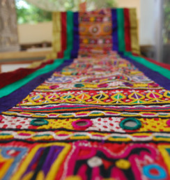 textile handicrafts india craftroots7