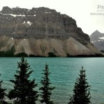 Canadian Rockies Road Trip-Anu Varma
