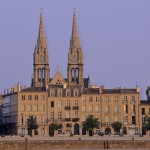 Bordeaux: UNESCO World Heritage Site-Subhasish Chakravorty