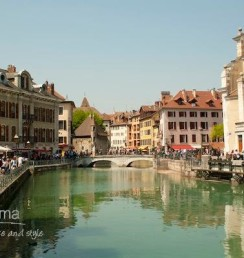 tourism europe annecy5