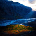 Monasteries Of Enchanting Spiti Valley-Saify Naqvi