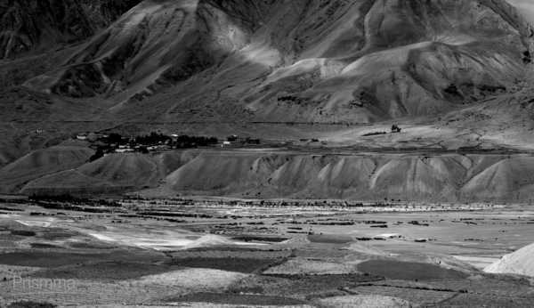 tourism himachal india SPITI6