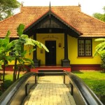 Architecture India: Traditional Kerala architecture – 10 features