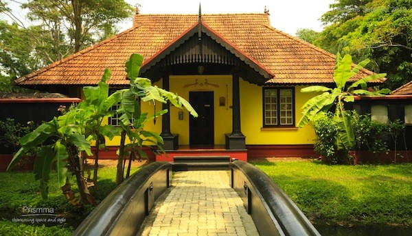 Architecture india traditional kerala architecture 10 Arch design indian home plans