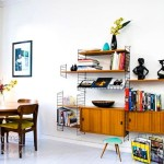 Interiors India: Nine ways to make a small space look bigger