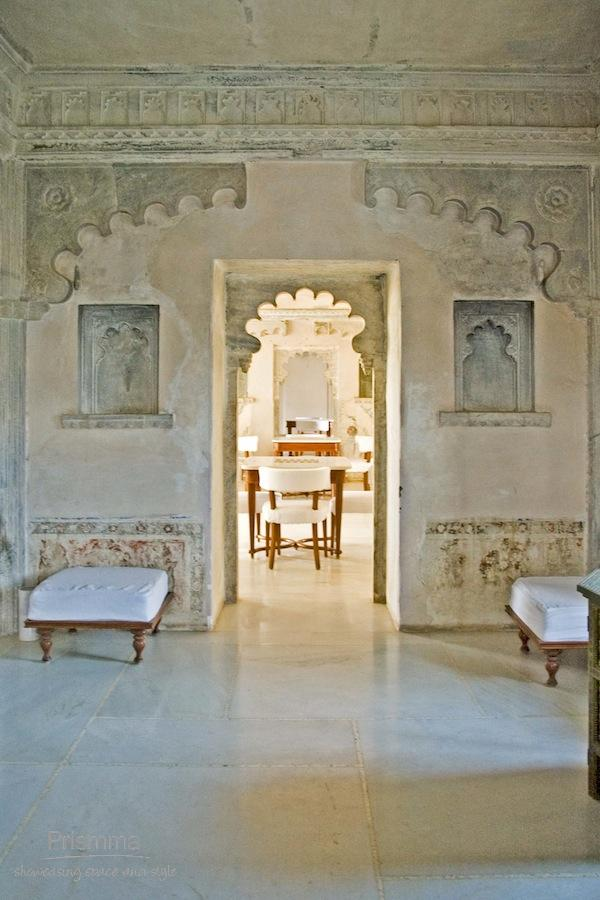 wall design Devigarh_77