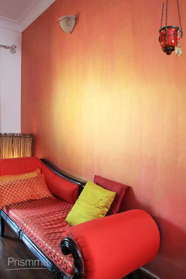 Paints India: Different types of paints - pros and cons Interior ...