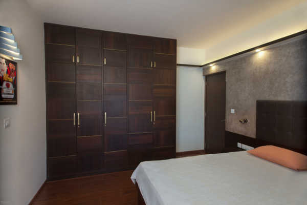 Wardrobes India Custom Fitted And Builtin Wardrobes Interior Impressive Closet In Bedroom Decor Property