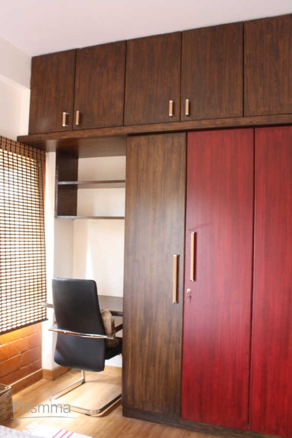 Wardrobe door designs and concepts interior design travel heritage online magazine - Wardrope designs ...