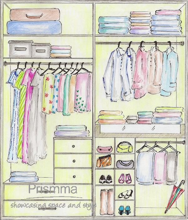 walkincloset organization and nebraska homeowner build a ne closet guide htm lincoln in closets design