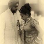 Wedding Photography India: Arjun Mahajan