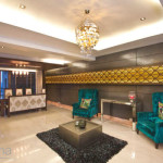 Apartment Bangalore: Pebble Bay By GSA