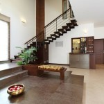 Bangalore House Design: Archana Naik-The Shetty Residence