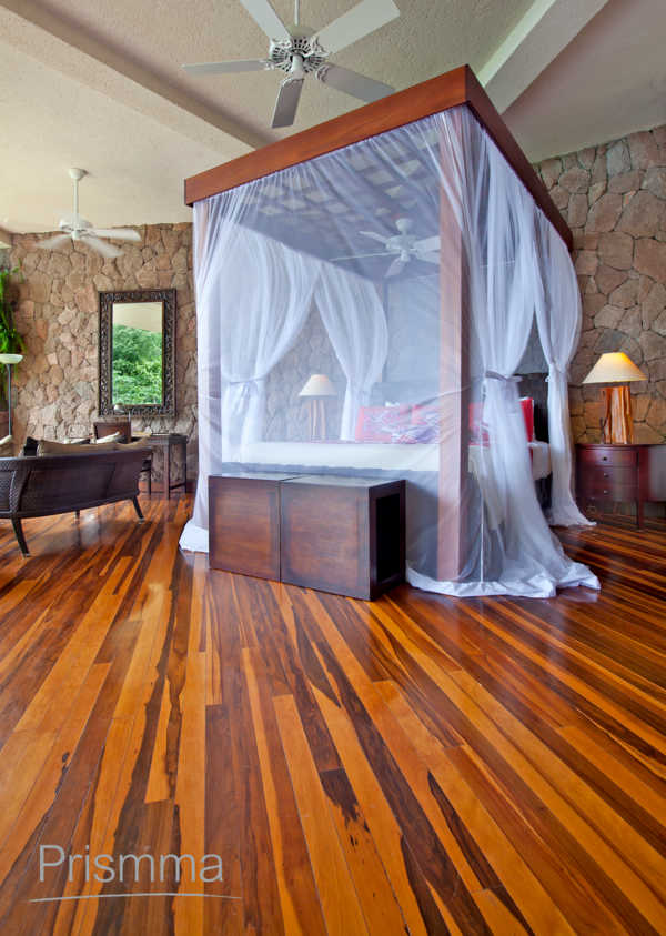 Wooden Flooring Design JADEMOUNTAIN26